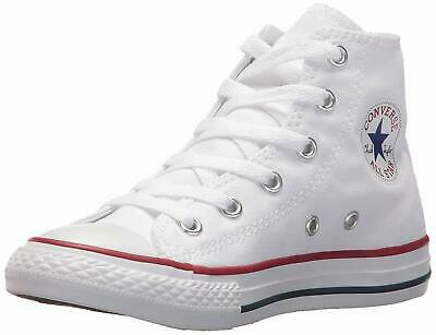 Scarpa Converse CTAS HI TAYLOR ALL STAR donna scarpe casual sneakers JR YOUTH