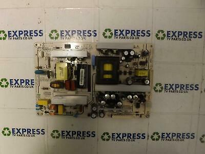 Set Top Box DirecTV STB Power Supply SMPS Board PW625D 01403-0900