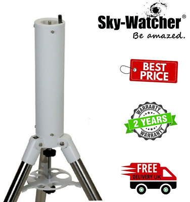Skywatcher Extension Tube For EQ5 and HEQ5 Mounts (UK Stock)