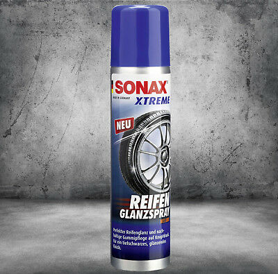 Sonax Pneus Spray Brillance 400ml 235300