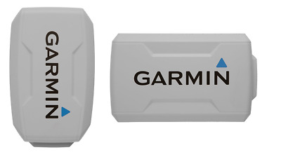 COVER PER STRIKER E STRIKER PLUS 5CV | Marca Garmin | FNI5602656