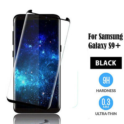 For Samsung Galaxy J3 2017 - 100% Genuine Tempered Glass LCD Screen Protector