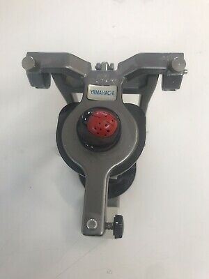 Yamahachi Magnet Fix Compact Lightweight Dental Articulator