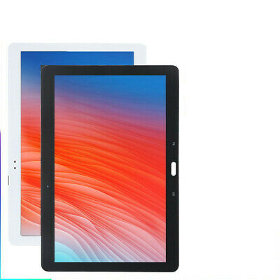For Samsung Galaxy Tab S 10.5 SM-T800 LCD Display Glass Touch Screen Assembly RL