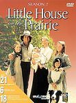 Little House on the Prairie - The Complete Season 2 by