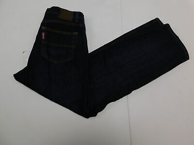 Boys Ralph Lauren  Regular 10x29 Denim Jeans Blue Saturday