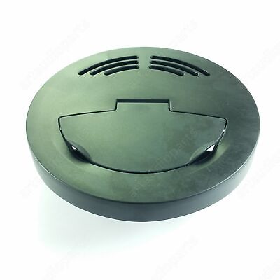 Water tank lid assy for PHILIPS Cafe Gourmet HD5408