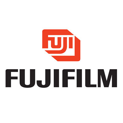 2 rolls of Fujifilm Fujicolor Crystal Archive Paper Type II GLOSSY 5in X 610 ft