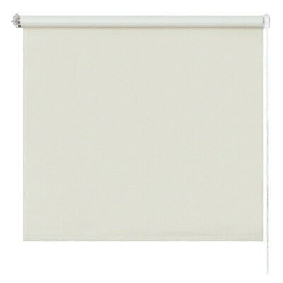 100%Blackout Roller Blinds Commercial Quality  60~210cm(W) 210/280cm(D)  6Colors