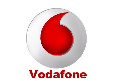 Factory Unlock Service VODAFONE  romania iphone 6 ,6s,6s plus