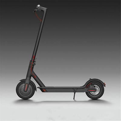 Copy Xiaomi M365 Electric Scooter Smart APP  No Customs Duty EU Version