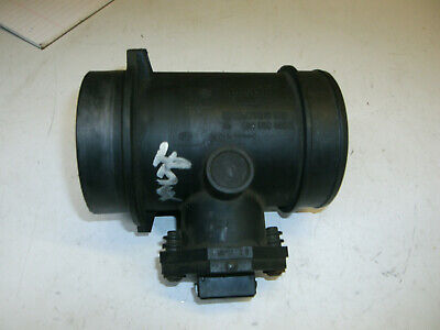 Vw Golf Mk3 Vr6 2.8 / 2.9 Air Flow Meter / May Fit Other Vw Models
