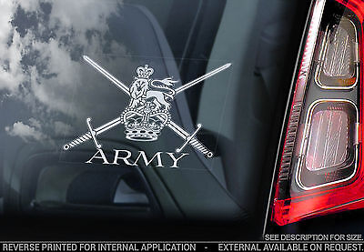 Military Badges, Collectable Badges, Badges & Patches, Collectables