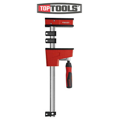 Bessey KRE30-2K K Body REVO KR Pince 300 mm x 95 mm Twin Pack