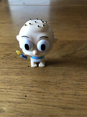 Tommy - 90s Nickelodeon Funko Mystery mini