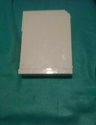 Nintendo Wii  White Console (NTSC) Modded + Preloaded! System Only