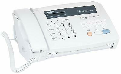 Brother FAX275 Personal Fax and Telephone FAX-275