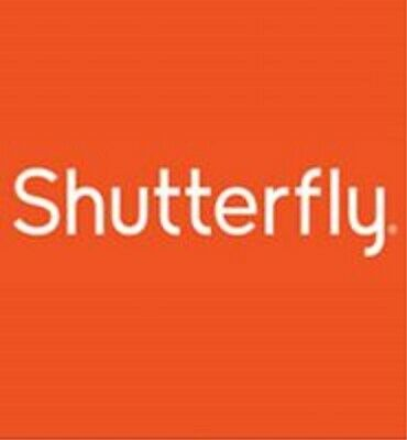 Coupon code for Shutterfly Reusable Shopping Bag exp June 30, 2019