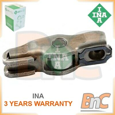 # Genuine Oem Ina Heavy Duty Engine Timing Finger Follower