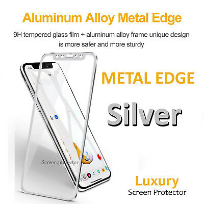 Screen Protector For Apple iPhone 6s – Tempered Glass 100% Genuine