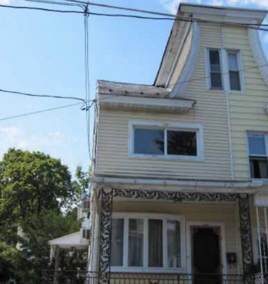 Financing Available - 3 BED 1 BATH HOUSE- PA- NYC- NJ- CT- Philly, MD