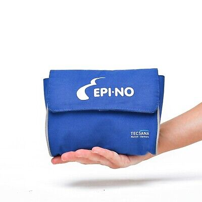 Epi-No Delphine Plus w Biofeedback - USA Seller