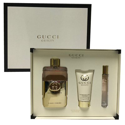 Rare Perfume Gucci Pour Homme Men Cologne Splash 120ml 4 Oz Vintage