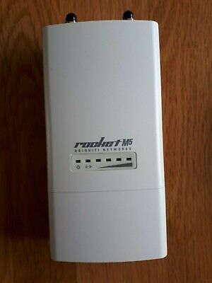 RUCKUS 7363 DUAL band 2 4 & 5 Ghz access points - £17 50