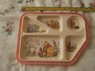 Original Tippi Baby Girl Snack Plate & Egg Cup ~ Pink ~ 14.99p No Reserve ~ Unwanted Baby