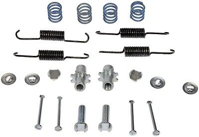 H7315 New Raybestos Parking Brake Hardware Kit Emergency