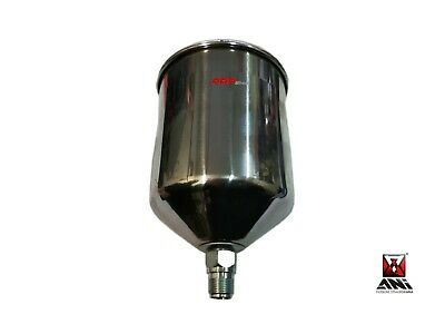 Ani Tazza Serbatoi ALLUMINIO GR.1000 Gravity Cup x ANI AT - F150/PLUS-F1/N-SUPER