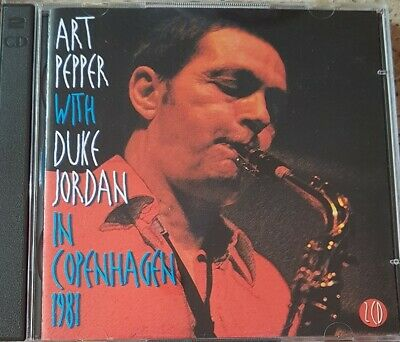 Art-Pepper-With-Duke-Jordan-In-Copenhage