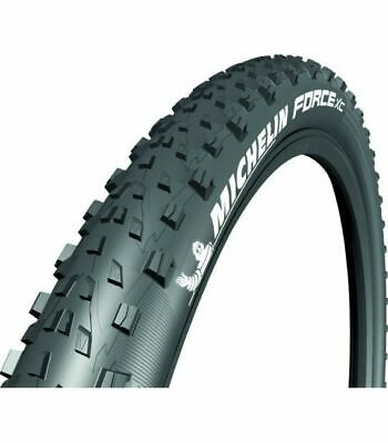 CUBIERTA MICHELIN 29x2.10 FORCE XC TS