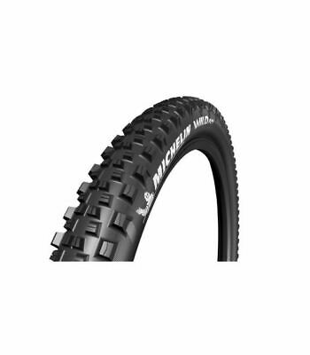 CUBIERTA MICHELIN MTB 27.5x2.35 WILD AM TS-TLR
