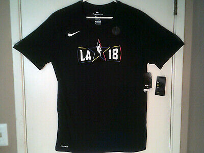 591ccba1fae NIKE JORDAN DRI-FIT Dominate Fitted Training T-Shirt 465072 New With ...