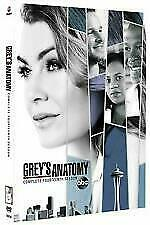 Grey's Anatomy Season 14 (DVD) BRAND NEW & SEALED DVD  Region 1 (USA)