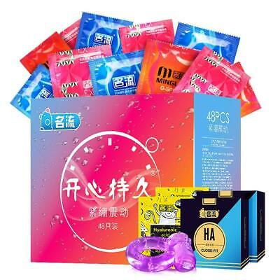 Sex Products 5pcs Novelty Condom Chewing Gum Condoms Candy Design Condoms Cute Funny Gifts New Arrival 2019 Official