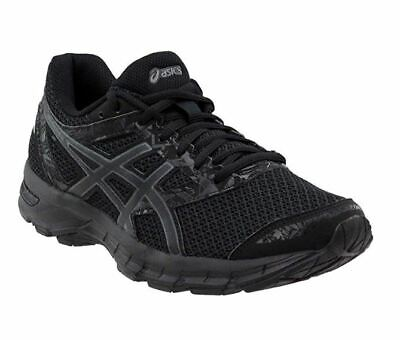 Running Mens38 Gel Asics Excite Shoes Black 4 99Picclick m8n0wvN