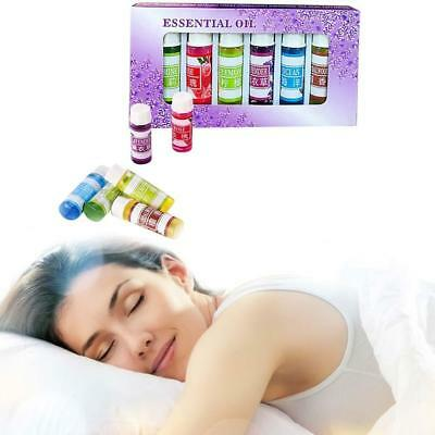 Essential Oils 100% Pure Natural Aromatherapy oils 10ml & choose fragrance-ly