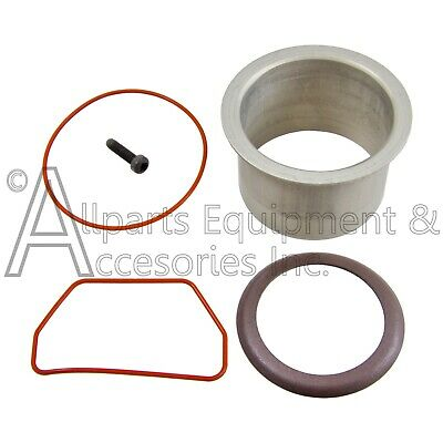 K0058 Cylinder Sleeve Replacement Kit Sears DeVilbiss