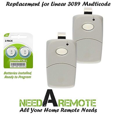 REMOTE CONTROL MULTI frequency copy 315-433mhz rolling code