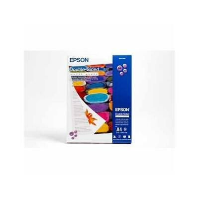 Epson PA Epson PAPER DOUBLE SIDED MATTE A4 (C13S041569) NEU OVP