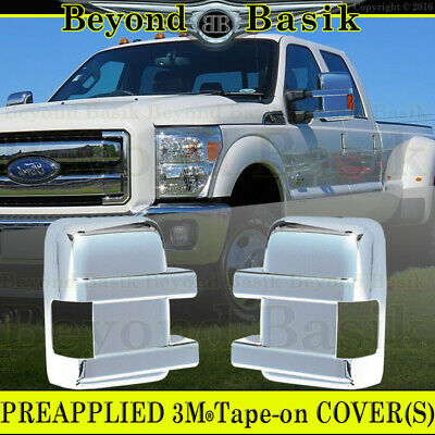 Wiring Diagram 2005 F250 Seat Covers Ford F550 Dump Truck Ford F550 on 2008 ford wiring diagram, 2008 e450 wiring diagram, 2008 escape wiring diagram, 2008 mountaineer wiring diagram, 2008 e350 wiring diagram, 2008 sierra wiring diagram, 2008 grand marquis wiring diagram, 2008 crown victoria wiring diagram, 2008 fusion wiring diagram, 2008 f250 wiring diagram, 2008 f150 wiring diagram, 2008 taurus wiring diagram, 2008 ranger wiring diagram, 2008 explorer wiring diagram, 2008 mustang wiring diagram,