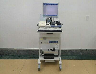 MEDTRONIC BRAVO PH System 9031G0033 W Software Digitrapper PH Receivers