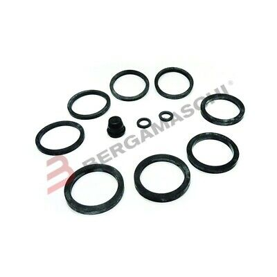 Kit revisione pinza freno grimeca ant beta motard m4 350 03-08