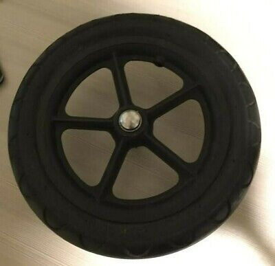 Bugaboo Cameleon 1st Generation Rear Wheel Replacement Part # W50002