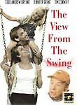 The View From The Swing - Tim Conway (DVD 305)