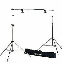 Manfrotto 314B Background Support System (9' Width)