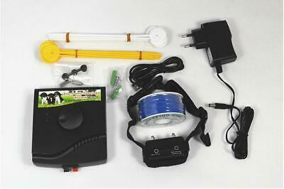 Electric Dog Fence - Waterproof Rechargeable