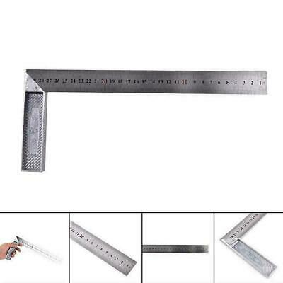 Carpenter's feet Woodworking measuring tool 300MM Fast